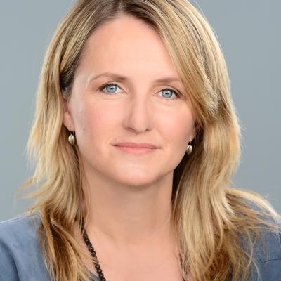 Angela Clark