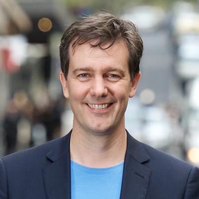 Didier Elzinga